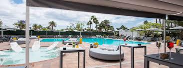 spaces axelbeach maspalomas axel hotels