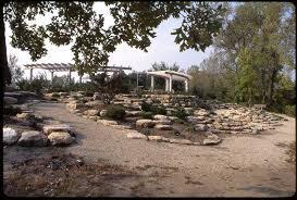 spirit halloween janesville wi alpine garden history rotary botanical gardens