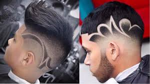 cool hairstyles designs and ideas for men 2017 haircut tattoo