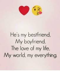Love Of My Life Meme - he s my bestfriend my boyfriend the love of my life my world my