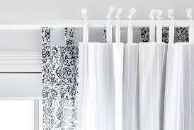 Linen Curtains Ikea Ikea Blackout Curtains Free Home Decor Techhungry Us