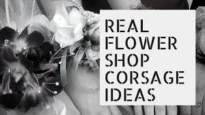 best flower shop corsage ideas 2017 florist corsages near me