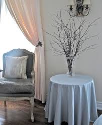 Decorative Sticks For Floor Vases How To Use Branches Creatively U2013 30 Diy Projects For Your Home