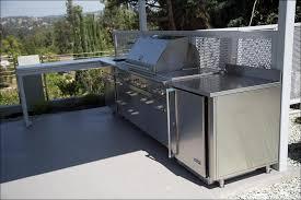 patio kitchen islands kitchen outdoor kitchen doors barbecue grill island outdoor