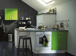 cuisine monobloc cuisine ilôt cuisine cuisine ilot et cuisines