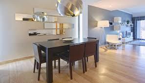 decor home design mogi das cruzes salenco pisos e revestimentoshome salenco pisos e revestimentos