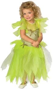 tinkerbell costume deluxe tinkerbell costume toddler tinkerbell costume from princess