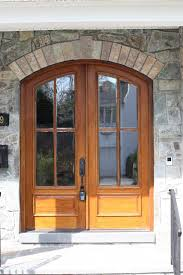 Wood Exterior Doors For Sale Wood Exterior Doors For Sale In Milwaukee Wisconsin