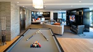 Basement Game Rooms Decoration Basement Game Room Designs Sofa Home Design Cool Ideas