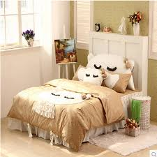 Girls Bedding Queen Size by Full Size Bed Sets For Fabulous Of Queen Bedding Sets With