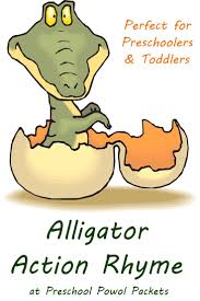best 20 reptiles preschool ideas on pinterest u2014no signup required