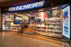 1 000 skechers retail stores now open skechers the source