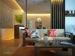 living room living room design ideas neutral living room ideas