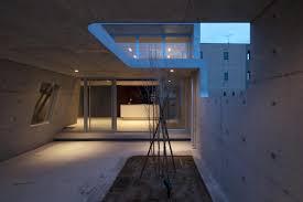 minimalist concrete homes brucall com