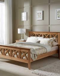 bed frames white bed frame ikea wood platform bed king queen