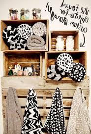 Cute Bathroom Storage Ideas Bathroom 30 Diy Storage Ideas To Organize Your Bathroom Cute Diy