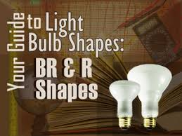Cold Weather Fluorescent Light Fixtures by Can I Use This Bulb Outside U2014 1000bulbs Com Blog