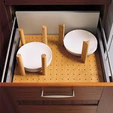 Kitchen Storage Ideas Pictures 72 Best Kitchen Cabinet Ideas Images On Pinterest Home Kitchen