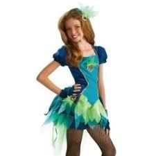 Peacock Costume Halloween 34 Halloween Costumes Images Costume Ideas