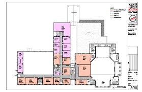 church building floor plans church building floor plans church