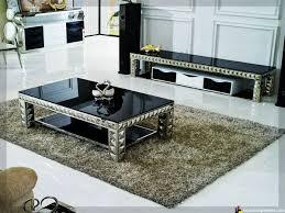 wohnzimmer glastisch wohnzimmer glastisch 018 haus design ideen