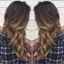hair shows in novi mi in 2015 gina agosta 17 photos 25 reviews hair salons 39831 grand