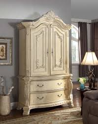 antique white bedroom sets monaco bedroom set in rich antique white by meridian furniture get