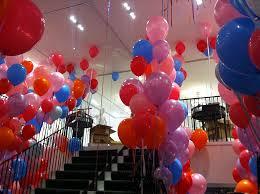 new york balloon delivery new york city balloons ny s 1 balloon delivery company
