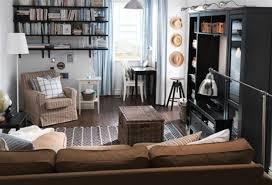 small livingroom living room small ideas ikea pergola intended pantry modern