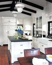 black kitchen decorating ideas black and white kitchen decorating ideas statum top