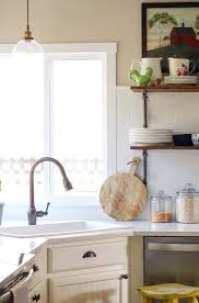 what is minimum base cabinet width how to choose the right size kitchen sink overstock