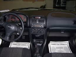 toyota corolla 2001 s 2002 toyota corolla s best image gallery 22 22 and