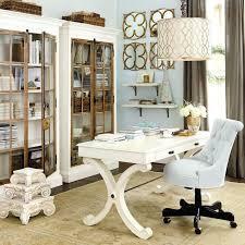 best 25 office space decor ideas on pinterest work desk decor