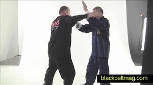 jeet kune do techniques richard bustillo shows you multiple