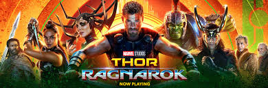 Thor Ragnarok Thor Ragnarok Disney