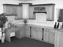Kitchen Top Materials Granite Countertops Is A Kitchen Countertop Materials Pros And
