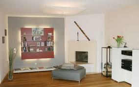 Beleuchtung Beratung Wohnzimmer Wohnzimmer Mit Wandregal Neugestaltung Und Einrichtung