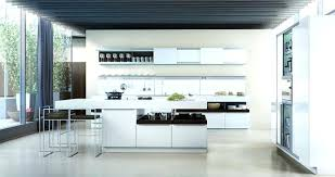 stationary kitchen islands with seating stationary kitchen islands medium size of depot kitchen cabinets