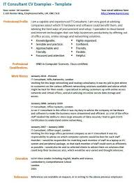 Business Consultant Job Description Resume by English Grammar And Essay Writing Mooc Details And Reviews Cv