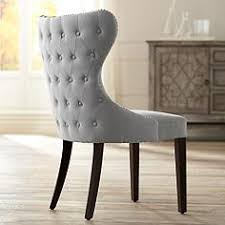 Light Dining Chairs Transitional Dining Chairs Seating Ls Plus
