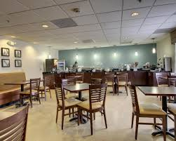 sleep inn u0026 suites monticello charlottesville va booking com