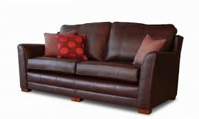 Wade Leather Sofa Appealing Wade Leather Sofa 52 About Remodel Simple Design Decor