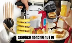 unique cooking gadgets kitchen fun kitchen gadgets within greatest unique kitchen