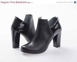shoes sale black friday 40 best israeli design on etsy shoes images on pinterest