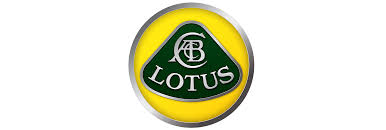 logo mazda 2016 lotus logo meaning and history latest models world cars brands