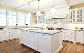 home depot home kitchen design home depot cabinets paint kitchen design for can you workfuly