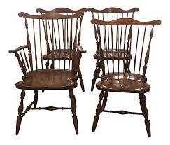 vintage u0026 used windsor chairs chairish