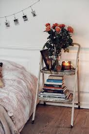 Home Decor Like Urban Outfitters Best 25 Indie Bedroom Decor Ideas On Pinterest Indie Bedroom