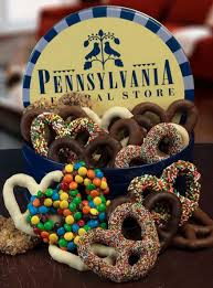 best s day chocolate 29 best s day images on pennsylvania