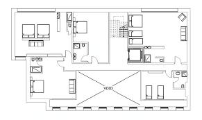 Room Design App For Mac Best Free D Home Software Windows Xp - Bedroom layout designer